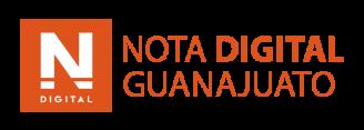 Nota Digital Gto